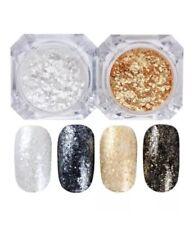 Born Pretty Metallic Nail Art Supplies