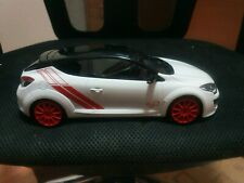 Otto Renault Megane Rs Trophy R 1/18 OT618 BRAND NEW very rare