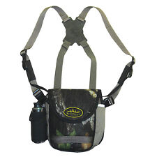 Horn Hunter Bino Hub with X-Out Harness Standard