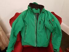 Mens ski jacket size medium