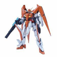 GN-007 Arios Gundam Model Kit 1/100 Scale