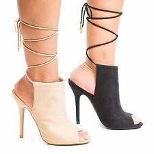 544d2e981d Wild Diva Women's Suede Shoes for sale | eBay