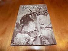 ON THE ACCOUNT Piracy and the Americas 1670-1726 JOSEPH GIBBS Pirate Book NEW