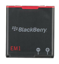BLACKBERRY ACC-39508-201 - Batterie BlackBerry 9360