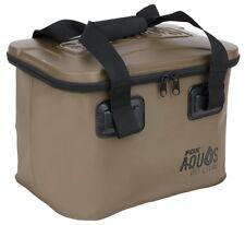 Fox Aquos 20l Welded Bag