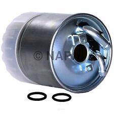 Fuel Filter-DIESEL, Turbo NAPA/FILTERS-FIL 3934