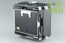 Linhof Master Technika 2000 4x5 Large Format Film Camera #16204E3