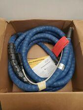 New In Box Nordson 30 230v Hot Melt Glue Hose 809822
