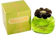 COVET 100ml EDP Spray Perfume  for Women By SARAH JESSICA PARKER (SJP)