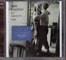 Mark Knopfler-The Ragpiekers Dream 2 cd album