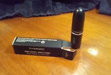 "MAC Cosmetics Limited Edition Collection ""Preraphaelite"" Frost Lipstick BNIB"