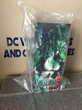 Sideshow Exclusive She-Hulk Comiquette w/ Print (671/750) NEW-UNUSED WOW