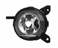 Toyota Corolla Verso 04-06 front bumper RIGHT fog lamp lights *NEW* (RH)