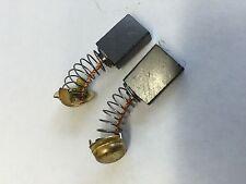 Exakt Saw - DC270 Motor brushes