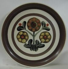 Denby Langley MAYFLOWER Salad Plate  - Multiple Available