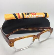 Readers EYE•BOBS Eyeglasses PECKERHEAD 2275 21 +2.75 50-19 Tortoise To Clear