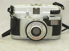 Ansco Lancer 127 Film Camera FOR PARTS REPAIR OR DISPLAY