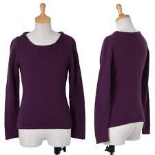 Jocomomola Knit Sweaters Size 40(K-46897)