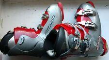 Atomic Race Skischuhe Boots Gr. 39 40 oder 25.0 Head Fischer Ski Schuhe