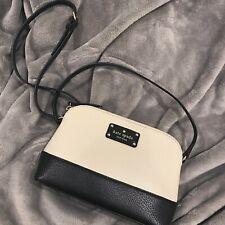 Kate Spade Wellesley Hannah Sling Bag