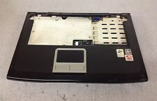EMachines m6810 40-a6870-a012 Hauptplatine Bottom Case Assembly AMD 2ghz ohne RAM