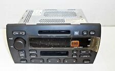 New Delco Electronics Am/Fm/Cassett Radio 16244946 957Nad