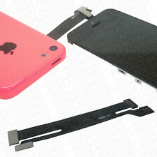 Replacement LCD Touch Screen Testing Display Test Flex Cable For Apple iPhone 5c