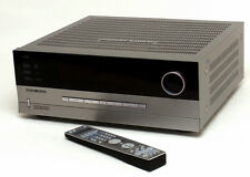 Harman Kardon AVR 645 * 7.1 AV Receiver Verstärker * 7x 90W * DTS Dolby USB HDMI