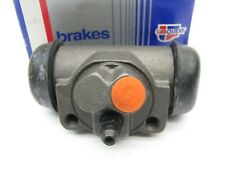 Carquest EW9150 Drum Brake Wheel Cylinder - Left Rear