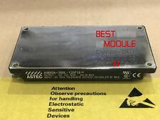1PCS ASTEC  AIF04ZPFC-02 Module Power Supply New 100/% Quality Guarantee