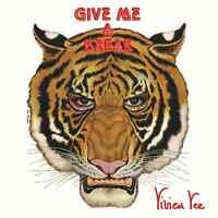Vivien Vee • Give Me A Break / Come Back New Import 24 Bit CD Remastered