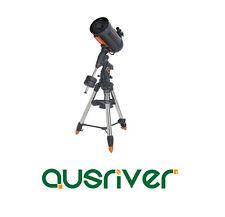 Celestron Astronomical CGEM DX 1400 Computerized Telescope Christmas Gift 11001