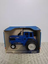 1/16 Scale Models  FORD 8730 Tractor With duals