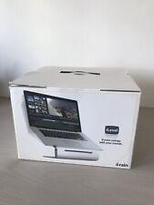 Rain Design iLevel 2 MacBook stand