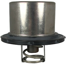 Stant   Thermostat  15008