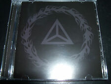Mudvayne The End Of Things To Come (Australia) CD – Like New