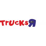 TrucksRUs