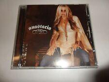 CD  Anastacia von Anastacia
