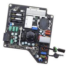 "Apple 27"" Thunderbolt  & LED Cinema Display Power Supply 250W 661-6048,661-5543"