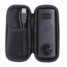 HOLACA Protective Carrying Case Storage Travel Bag for ricoh theta Z1 SC2 Camera
