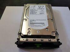 "Fujitsu 600GB 15K 3.5"" SAS 6Gbps A3C40114568 ST3600057SS"