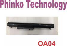 Replacement Battery HP 14-D000 15-D 15-H OA03 OA04 240 G2 740715-001 746641-001