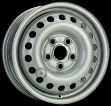 Stahlfelge SF VW BUS T4 6JX15H2 6,0X15 8845 153302 VO615014 15089 R1-1224
