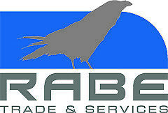 trade-services-rabe