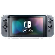 2x Protector Pantalla TPU Anti-Reflejo para Nintendo Switch Película Protectora