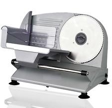 DMS AS-200 Metall Allesschneider 400 W