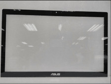 "NEW ASUS ET2230I ET2231 21.5"" glass screen non-full touch Screen EMS Shipping"