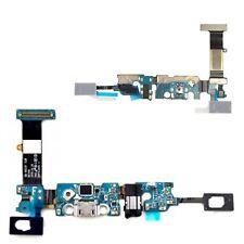 Para Samsung Galaxy Note 5 Conector Dock Puerto De Carga Conector Para Auriculares N920F