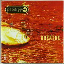 CD Maxi-Prodigy-Breathe-a5196