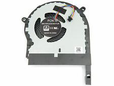 FOR ASUS ROG PX504 PX504G PX504GD Laptop Gpu Cooling Fan